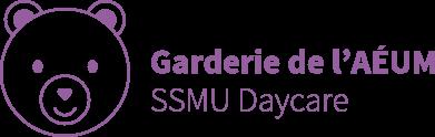 SSMU Daycare